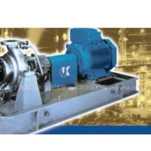 天津凯泉锅炉给水泵天津塘沽凯泉锅炉给水泵天津开发区锅炉给水泵