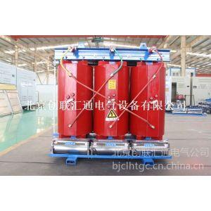 供应变压器厂家直销SCB10-1000干式变压器价格低