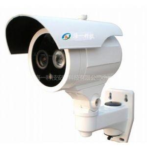 供应长沙商场监控系统安装