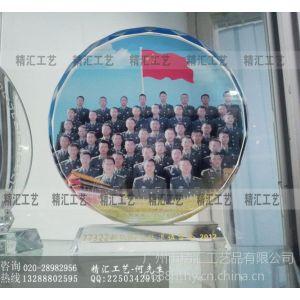 供应广州水晶退伍纪念品,广州部队退伍纪念品,广州空军退伍纪念品,广州陆军退伍礼品,广州海军退伍礼品