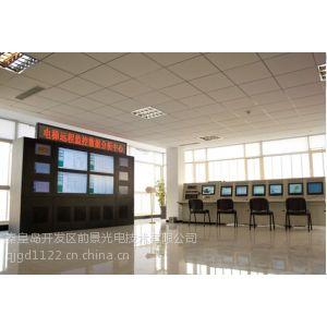 供应电梯物联网远程视频监控平台