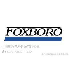 供应TRICONEX 2658 上海明想优势供应P0914XN FOXBORO