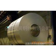 供应耐热钢SUH38 进口耐腐蚀耐热钢SUH3