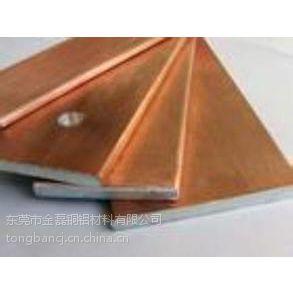 供应紫铜板,紫铜板价格,T2紫铜板生产商