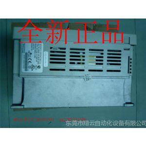 供应特价!原装台达变频器E系列三相380V 2.2KW VFD022E43A现货包邮