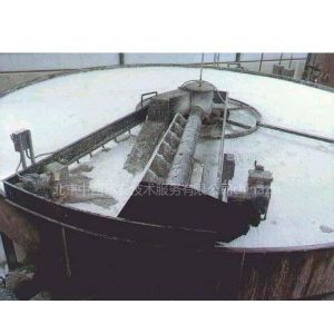 供应高效浅池气浮设备