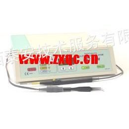 供应高频/射频电凝器(直购) 型号:80M198860/CZE 库号:M198860