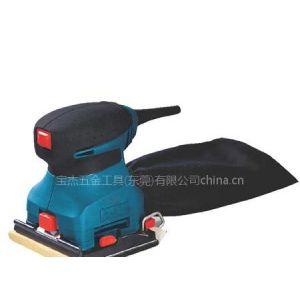 供应吸尘平板砂磨机|电动磨砂机|德国进口抛光机|德国进口平板砂磨机