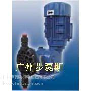 供应SEKOMS1B108CSEKO计量泵