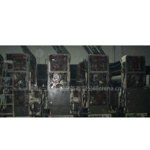 供应秋山印刷机维修中心
