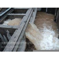 吉林供应污水处理设备
