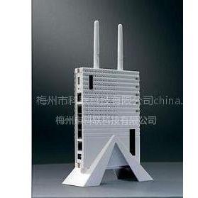 3G无线网关|3G WIFI网关|GPRS无线网关