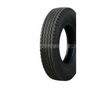 供应汽车轮胎1200-20