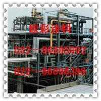供应工业防滑耐磨硬化地坪漆、锅炉沥青漆、黑大点漆