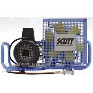 供应SCOTT100E型空气压缩机