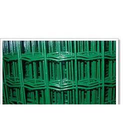 供应荷兰网 电焊网 电焊网厂家 pvc电焊网