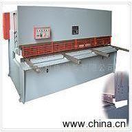 供应剪板机(图)
