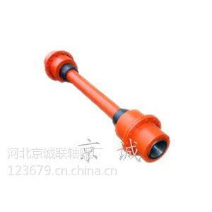 供应JSD型蛇形弹簧联轴器,JS蛇形弹簧联轴器