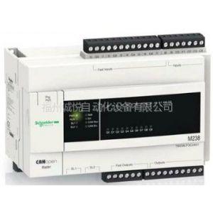 供应TM200RSRCEMC 施耐德EMC屏蔽层连接器