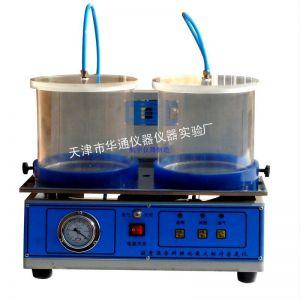供应LM-Ⅲ沥青混合料理论密度仪供应商