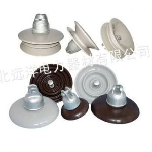 瓷质绝缘子厂家_XP-70_XWP1-70_XWP2-70