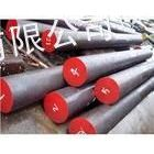 供应PH15-5不锈钢