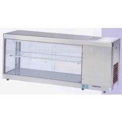 供应日本OHO/大穗 OHS-1500 日本料理冷藏 寿司柜