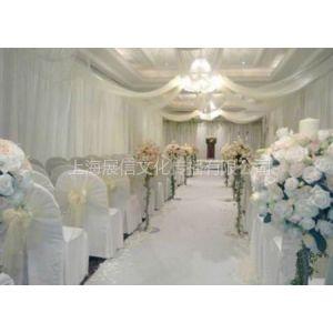 供应婚礼策划,婚礼高清摄像、剪辑、布置婚礼现场