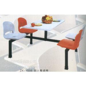 供应办公家具,校用家具,食堂餐桌椅,饭店餐桌椅,