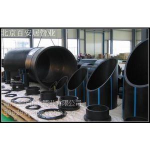 供应安阳HDPE给水管生产厂家鹤壁PPR管材管件价格濮阳PVC管材管件代理批发商