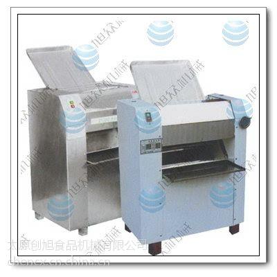 供应供应精装高速压面机系列