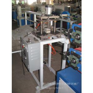 供应IC管 PVC电子包装管 LED包装管 供应电子异行包装管