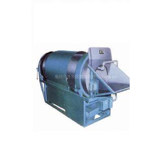供应XYJ700-滚筒式洗药机