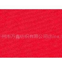 供应烫金、烫银帆布|织、印、染一条龙企业|广州万鑫纺织有限公司