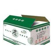 供应北京纸箱厂,北京瓦楞纸箱厂