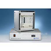 供应DYMAX戴马斯 1200-EC UV面光源 UV固化设备