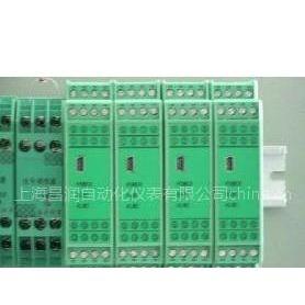 供应KCPD-J智能配电器