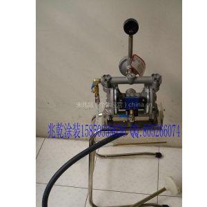 供应岩田油漆泵浦DPS-90E?IWATA油泵DPS-90E※岩田ANEST IWATA油泵