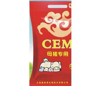 供应供应固态母猪CEM