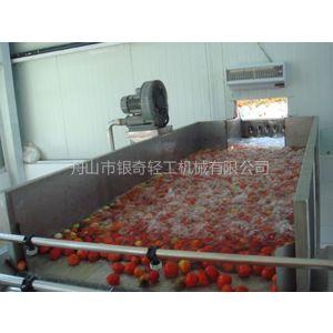 供应不含气饮料生产线 浓缩果汁生产线 玉米汁生产线 番茄酱生产线