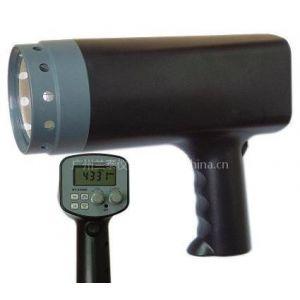 供应频闪转速仪DT2350P