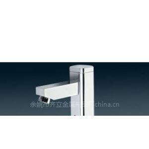 供应卫浴配件/节水龙头/感应龙头/QL307F