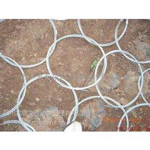 四川RXI075RXI050被动网环形网拦石网生产厂家