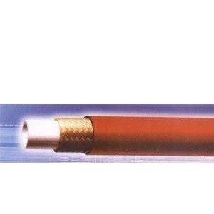 供应液压气动管