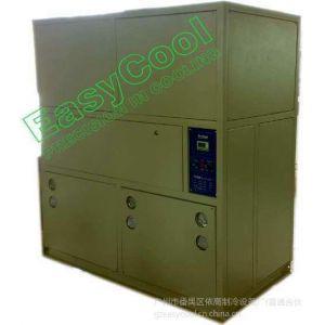 供应广州easycool工业自动除湿机,自动除湿机,抽湿机