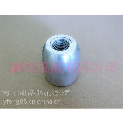 供应铝合金零件 非标汽零件加工 机械零件加工 五金配件机加工