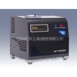 供应EMS粘度计(EMS-1000)