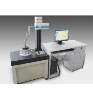 供应YD200G型多功能圆度仪
