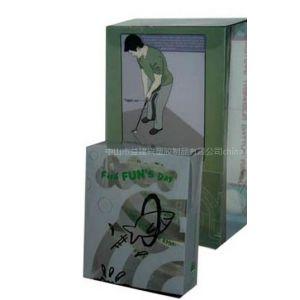 供应PP胶盒 透明PP包装盒 PP塑料盒子