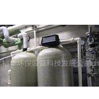 供应锅炉软化水设备
